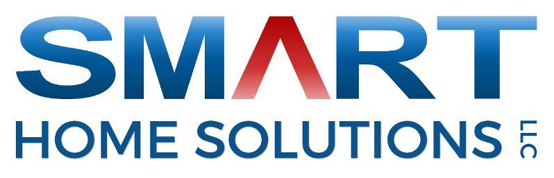 Smart Home Topsfield Smart Home Solutions Llc